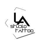 Studio Tattoo Loukas Armaos