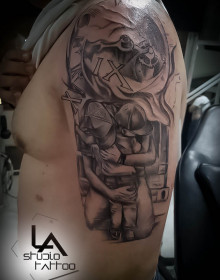 StudioTattooAthens10