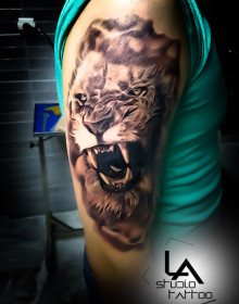 StudioTattooAthens12