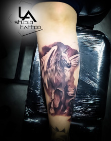 StudioTattooAthens17