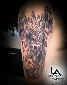 StudioTattooAthens18
