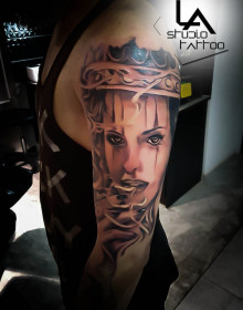 StudioTattooAthens20