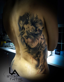 StudioTattooAthens25