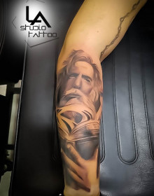 StudioTattooAthens26