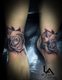 StudioTattooAthens27