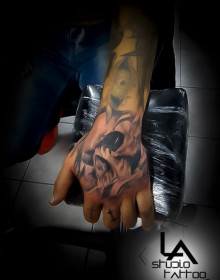 StudioTattooAthens28