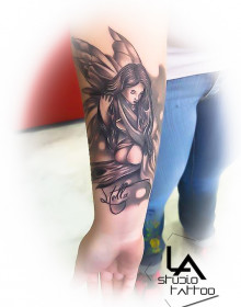 StudioTattooAthens29