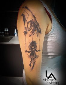 StudioTattooAthens40