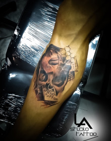 StudioTattooAthens51