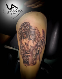 StudioTattooAthens6