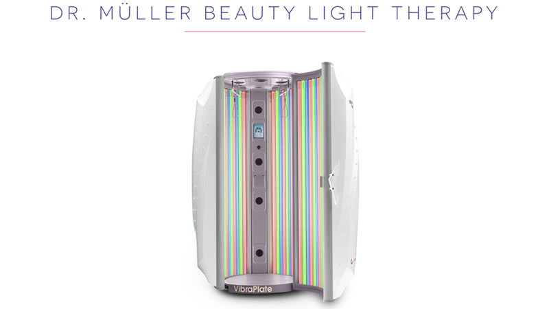 drmuller_beauty_light_skin_therapy_01_small.jpg